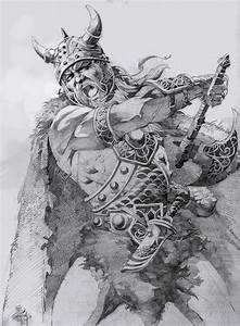 10 Best images about Vikings - drawing ideas on Pinterest ...