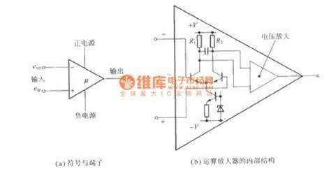 Index Amplifier Circuit Diagram Seekic