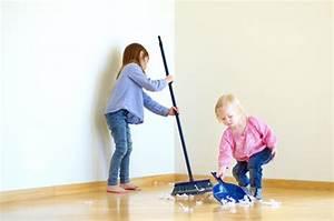 Tipps Für Den Haushalt : 5 tipps f r einen ordentlichen und sauberen haushalt zeitmanagement ~ Markanthonyermac.com Haus und Dekorationen