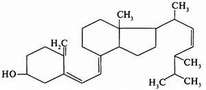Витамин d2 при псориазе