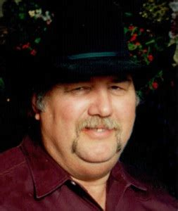 The charlie wade blues band. Obituary for Darrell L. (Tiny) Hale (Services)