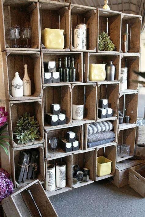 rangement vaisselle cuisine meuble rangement vaisselle obasinc com