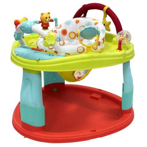 table d activité bébé avec siege table de lit