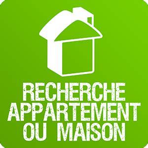 recherche appartement ou maison a louer immobilier neuf transaction location gestion lyon annecy