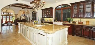 high end kitchen designs high end kitchen design los angeles luxury kitchen