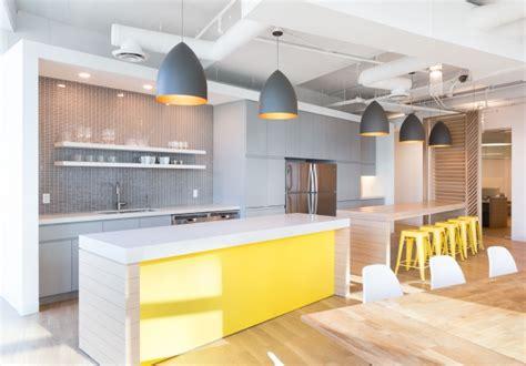 entreprise de cuisine comment aménager et décorer une cuisine en entreprise