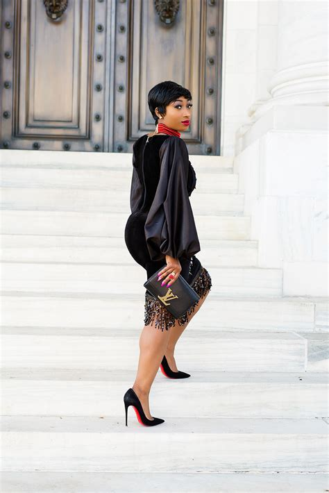 embellished velvet dress chicamastyle  chic ama