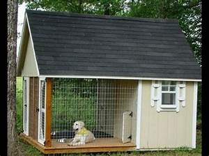 luxury dog house plans for multiple dogs new home plans With large dog house for multiple dogs