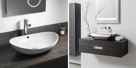 Top Bathroom Design Trends of 2018 - Boro Bathrooms