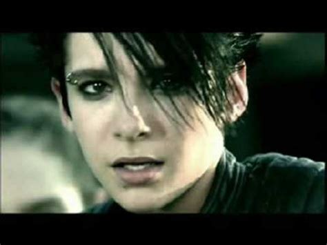 Tokio Hotelmonsoon Youtube