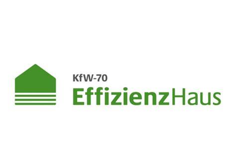 Kfw Effizienzhaus 70 by Kfw 70 Effizienzhaus F 246 Rderung Informationen H 228 User