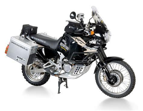 honda xrv 750 africa honda honda xrv750 africa moto zombdrive