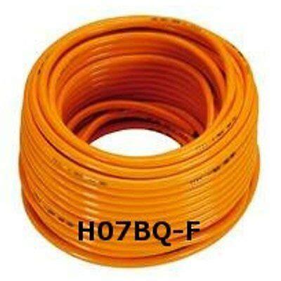 silikonkabel 5x2 5 kabelmaterial elektromaterial baugewerbe business industrie 2 446 items picclick de