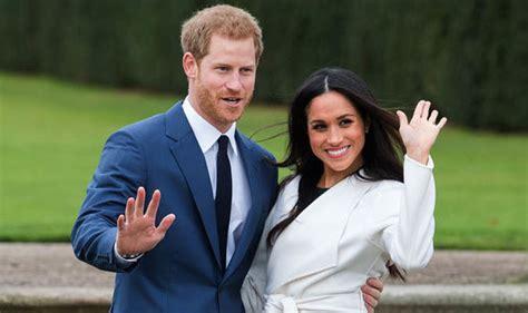 royal wedding scots    big tv screens royal