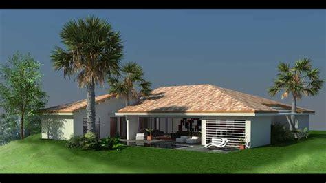 cout architecte maison prix du0027une maison en bois en kit avec 3 chambres cot au m2 2 000