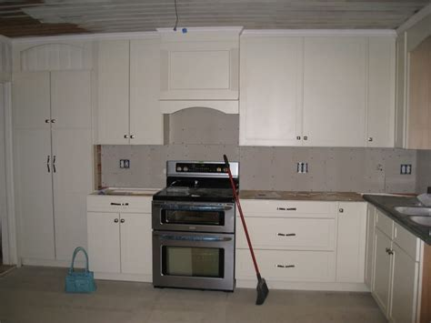 42 inch tall kitchen cabinets 42 inch kitchen cabinets marceladick com