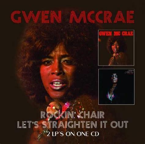 gwen mccrae download albums zortam music