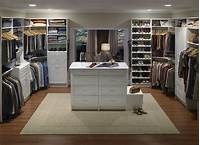 walk in closet design Walk in closet - Everydaytalks.com