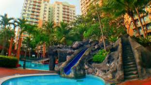 Best Promo 51% [OFF] Best Malacca Hotels Photos Reviews
