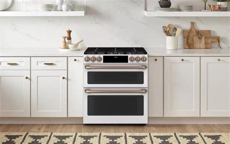 gas range janeskitchenmiracles oven stoves stove double ratings kitchen ovens