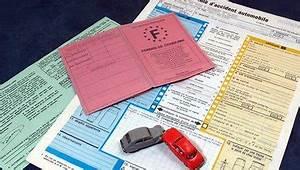 Responsabilite Civile Auto : pratique assurance auto et responsabilit civile avec ~ Gottalentnigeria.com Avis de Voitures