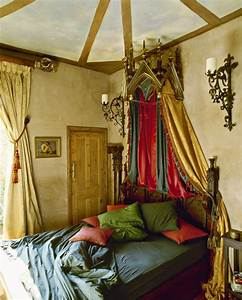 Eclectic Bedroom Photos (226 of 241) - Lonny
