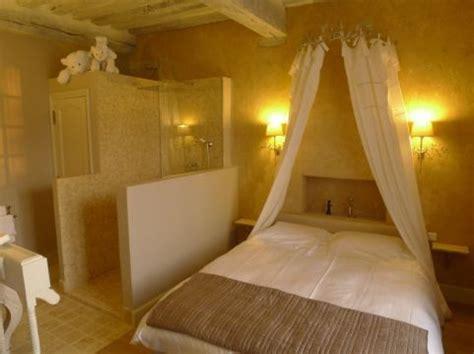 chambre hote brantome chambres hotes rennes maison d 39 hotes rennes chambre hote