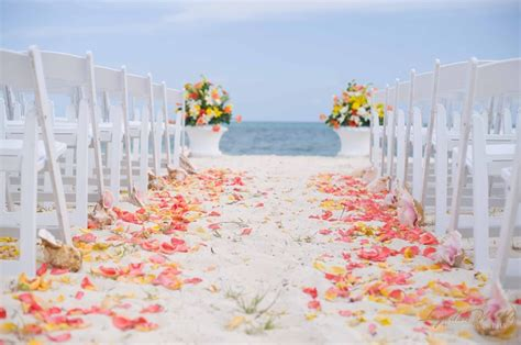 bahamas destination wedding bahamas destination wedding planning destination weddings in the bahamas bahamas is