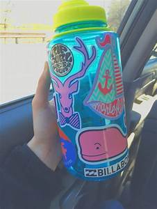 25 best ideas about nalgene bottle on pinterest funny With best stickers for water bottles