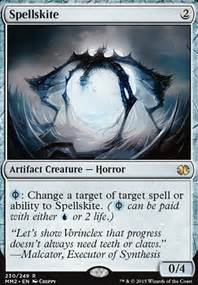 tier 1 merfolk modern mtg deck