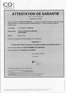 Ihre Garantien Cabinet D39Ormane