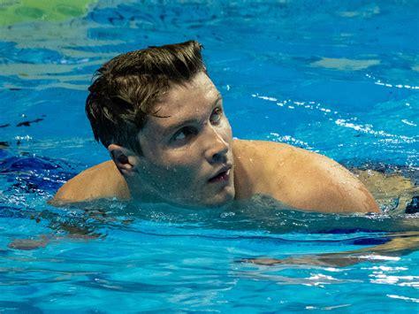 olympic trials bobby finke dominates