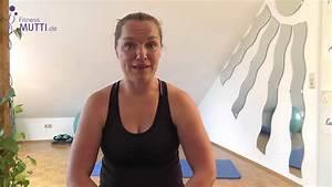 Abnehmen Mit Pilates : pilates 7 kann ich mit pilates abnehmen by fitnessmutti youtube ~ Frokenaadalensverden.com Haus und Dekorationen