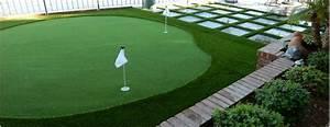 Best 25+ Artificial grass installation ideas only on ...