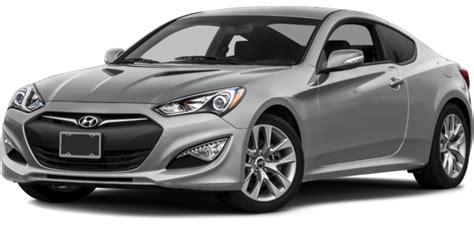 Greensboro Hyundai by 2016 Hyundai Genesis Coupe Capital Hyundai Of Greensboro
