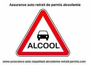 Repasser Son Permis Apres Annulation Pour Alcoolemie : assurance auto suspension de permis alcool mie s 39 assurer en ligne ~ Medecine-chirurgie-esthetiques.com Avis de Voitures