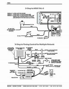 Gm Starter Solenoid Wiring Diagram Best Of Delco Copy 1