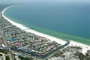 Mexico Beach Florida Joe Port
