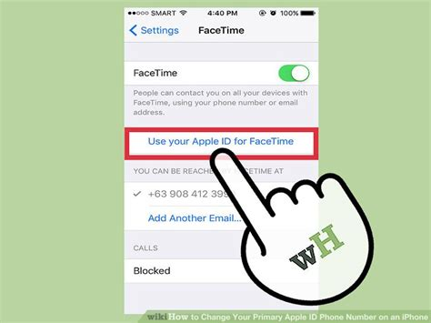 how to use numbers on iphone change phone number on iphone how to change the phone How T