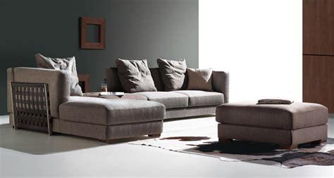 canapé d angle cuir marron 30 merveilleux canape angle cuir marron lok9 meubles
