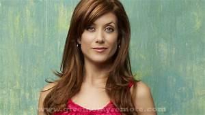 Grey's Anatomy - Private Practice Crossover-Episoden ...