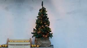 Künstlicher Tannenbaum Wie Echt : k nstliche weihnachtsb ume led weihnachtsb ume ~ Eleganceandgraceweddings.com Haus und Dekorationen