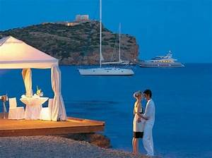 image gallery honeymoon places With best places to go for honeymoon