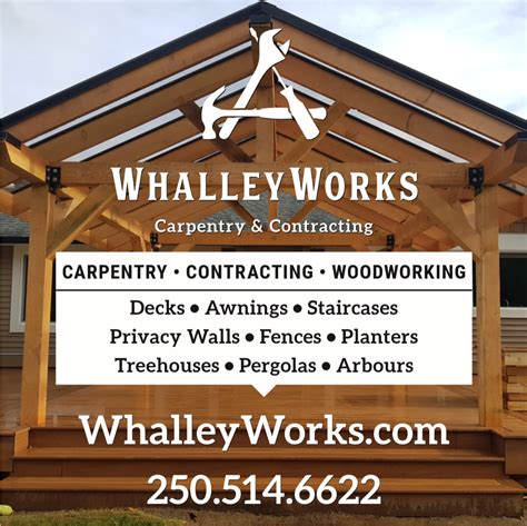 construction renovations  custom woodworking