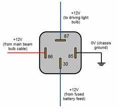 Dodge Ram Pick Up Electrical Wiring Diagrams Lights