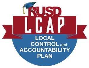 lcap documents riverside unified school district