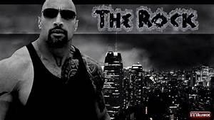 Wwe The Rock HD Wallpapers 2012 | Best 4U