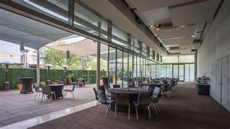 Scottsdale Hotel Meeting Rooms  Venues  W Scottsdale