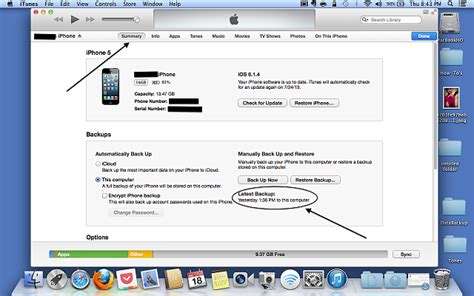 restore iphone backup should i set up my iphone 5 replacement as new or restore