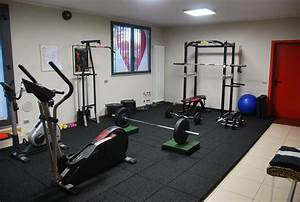 couvre sol avec dalle pour air des jeux et salle de sport With tapis pour salle de sport